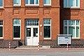 Hafenbahn-Verwaltungsgebäude 04.jpg