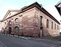 Hagenau-Synagoge-16-2019-gje.jpg