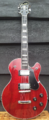 Hagstrom Swede (1974).png