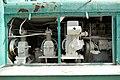 Haifa-Railway-Museum-1035e-Ruston-Hornsby.jpg