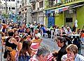 Haifa 3455-11.jpg