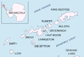 Half-Moon-Island-location-map.png