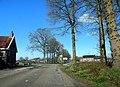 Halfweg (Staphorst) (3) met naambord.jpg