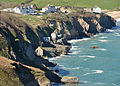 Hallsands from South.jpg