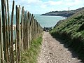 Hallsands to the ruined village - geograph.org.uk - 423018.jpg