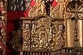 Halsou-Église Notre Dame de l'Assomption-Couronnement de la Vierge-20141222.jpg