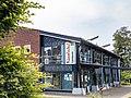 Haltern am See, Lavesum, Künstlerhof -- 2021 -- 0694.jpg