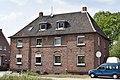 Halterner Strasse 115 Dorsten 2015-05-17 DSC 1092.JPG
