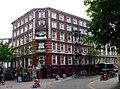Hamburg - Karoviertel - geo.hlipp.de - 35691.jpg