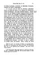 Hamburgische Kirchengeschichte (Adam von Bremen) 179.png