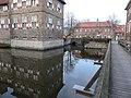 Hamm, Germany - panoramio (2605).jpg