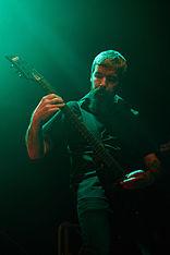 Hammer of Doom X Würzburg My Dying Bride 5.jpg