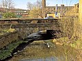 Hand Bridge, Burnley.jpg