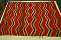 Hand Woven Wool Native American Rug.jpg