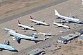 Hangar line - Pinal Air Park (13696198815).jpg