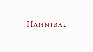 Hannibal TV logo.png