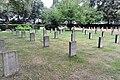 Hannoer-Stadtfriedhof Fössefeld 2013 by-RaBoe 002.jpg