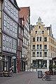 Hannover Kramerstraße western side.jpg