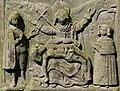 Hannover Nikolai-Friedhof Epitaph Pietà.jpg