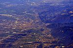 Hannover Rom -Luftaufnahmen- 2014 by-RaBoe 083.jpg