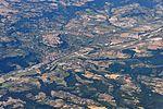 Hannover Rom -Luftaufnahmen- 2014 by-RaBoe 114.jpg