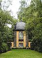 Hannover linden berg friedhof 01.jpg