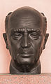 Hans Kelsen (Nr. 17) - Bust in the Arkadenhof, University of Vienna - 0288.jpg