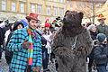 Happening Feb.2013 Prague Carnival.JPG