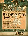 HappyFeelingsRag1912.jpg