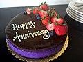 Happy Anniversary cake.jpg