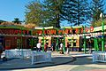 Happy Hollow Park & Zoo -San Jose, California, USA-2Oct2011 (1).jpg