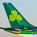 Happy St. Patrick's Day (25990205377).jpg