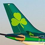 Happy St. Patrick's Day (25990205377).jpg