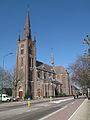 Haps, kerk foto3 2011-03-08 13.25.JPG