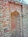 Harappa Archeology sites (14).jpg