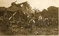 Harbledown 1913 (3).jpg