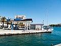 Harbour, Zadar (P1080752).jpg