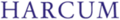Harcum logo.png