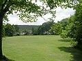 Harden Park - Harden Road - geograph.org.uk - 1367981.jpg