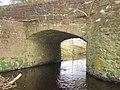 Hardwicke Bridge - geograph.org.uk - 611038.jpg