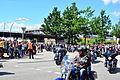 Harley-Parade – Hamburg Harley Days 2015 06.jpg