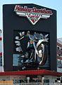 Harley Davidson Cafe (5940994845).jpg