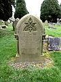 Harlow Hill Cemetery 009.jpg