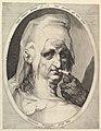 Harpocrates, Philosopher MET DP825421.jpg