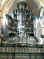 Harsewinkel-Orgel Marienfeld.jpg