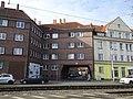 Hasenberg Hannover 6254.jpg