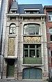 Hasselt - Huis De Engelkes.jpg