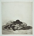 "Hat and Guitar. Cover design for ""Eaux-fortes par Edouard Manet,"" an album of fourteen etchings MET DP815342.jpg"