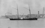 Hauch(1862)-811-1963.TIF