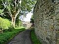 Haughton Castle - geograph.org.uk - 255522.jpg